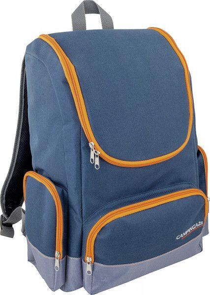 Kühlrucksack Campingaz Tropic Backpack Coolbag 20 Liter