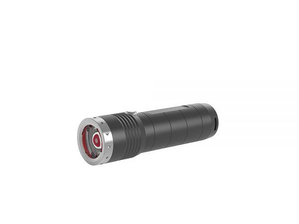 Taschenlampe LEDLenser