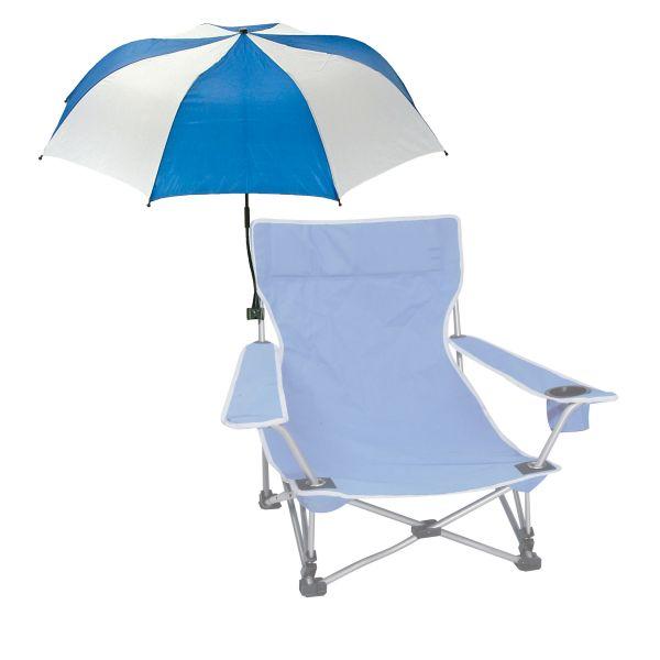 Sonnenschirm Brunner Sombrella