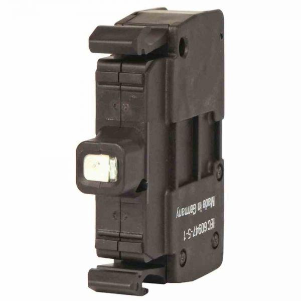 Lampenfassungsblock LED AC Frontbef 85V