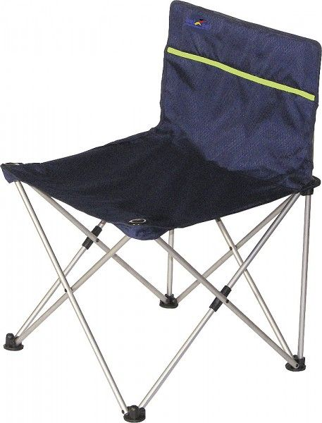 bel-sol Campingbedarf Faltstuhl Action Chair, 31798