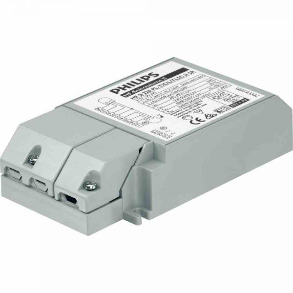 Vorschaltgerät 2x18W elektr f.TC-D f.TC-TEL