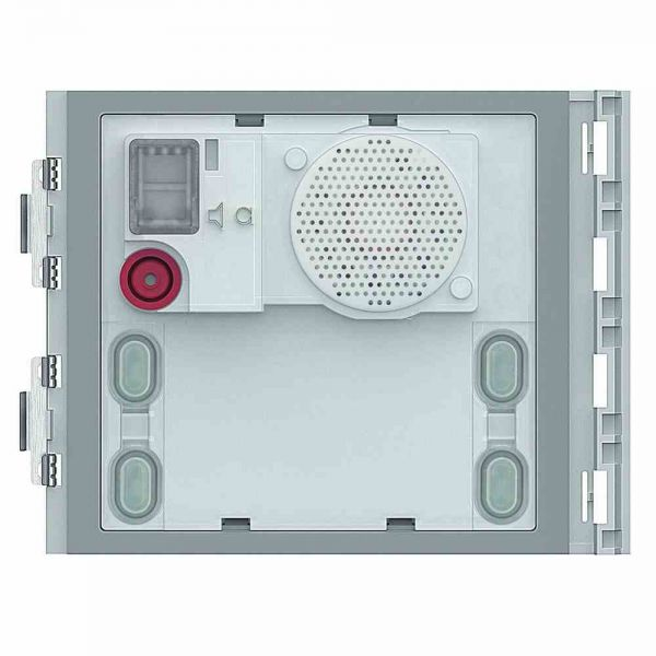 Türlautsprechermod. Audio UP 4RT Bus 115x91x22mm