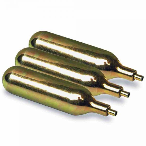 E7512-0160 Druckgas - Kapseln, max.1,0 Liter