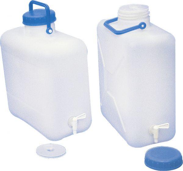 Wasserkanister Uniboy