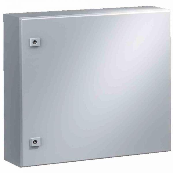Schaltschrank ST IP66 B600xH600xT250mm
