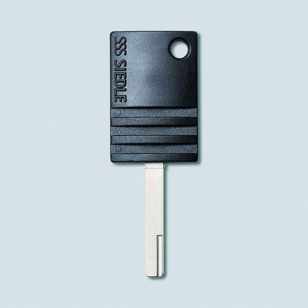 Zub Sprechanl Modulschlüssel MR611-