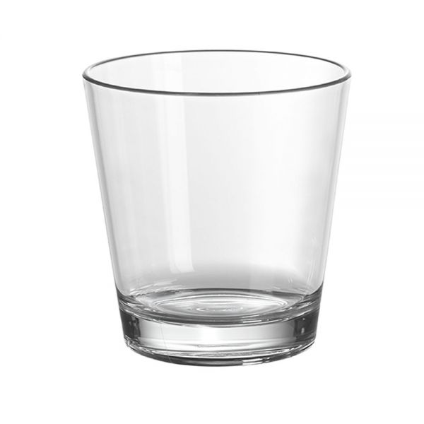 Gimex Saft-/ Wasserglas 0,3 l