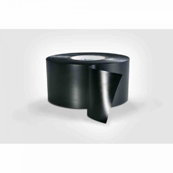 Isolierband PVC 50mm 30m sw UV-best 105°C