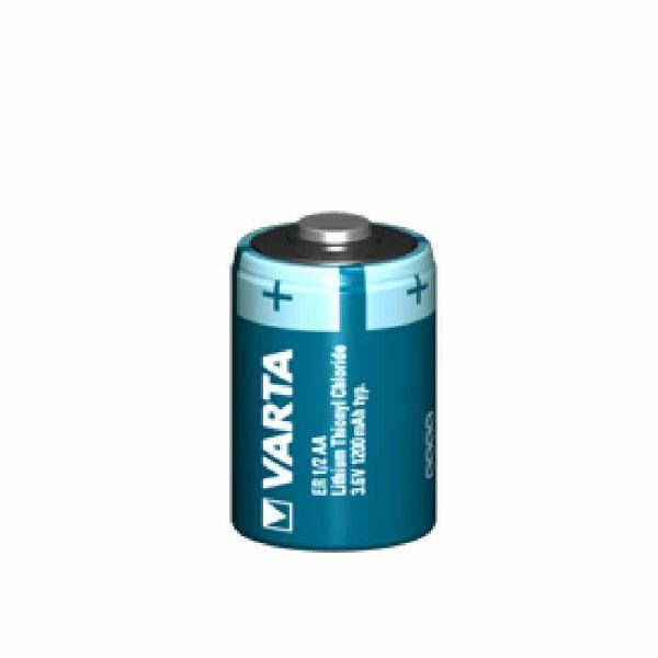 Batterie 1200 mAh Zubehör für Notrufset
